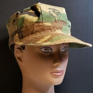 Other - Army hat